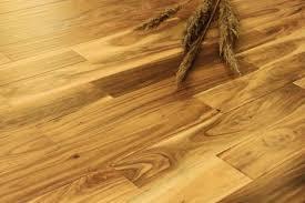 chesapeake hardwood flooring boca raton 5 engineered acacia wood