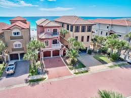 destin fl vacation rentals 30a fl vacation rentals destin
