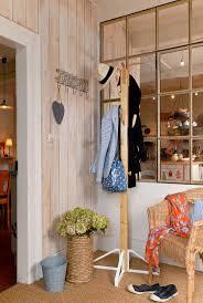 fabriquer porte manteau sur pied les 17 meilleures images du tableau diy mobilier sur pinterest