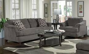 black and gray living room living room modern living room colors black and grey living room