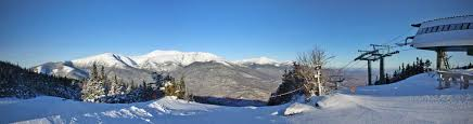new hshire white mountains ski resorts see who s open now