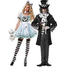 Halloween Costume Ideas Halloween Costumes Sizes 20 Halloween Costume