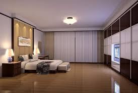 bedroom captivating great top 11 bedroom ideas you must look
