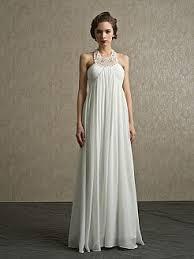 empire brautkleider vintage brautkleider brautkleid spitze vintage hochzeitskleid
