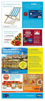 pricesmart foods flyer march 10 to 16