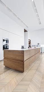 Wide Plank Distressed Hardwood Flooring Cheap Laminate Flooring Distressed Hardwood Flooring Wide Plank