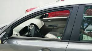 volvo windshield replacement prices u0026 local auto glass quotes