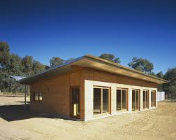 earth sheltered home plans earth home and free home plans earth sheltered home designs