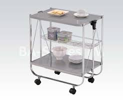 dining room cart marceladick com