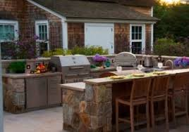 Portable Outdoor Kitchens - fresh idea to design your beverage centers beverage centers