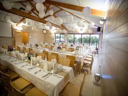 salle mariage 44 gite de groupe loire atlantique gite et nature écologique 44