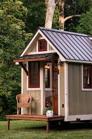 tiny house show gallery tiny house builder timbercraft homes builders 33000 home