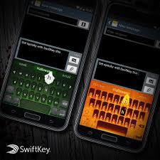 swift keyboard themes hack 8 best swiftkey frozen themes images on pinterest frozen theme