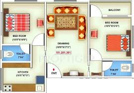900 sq ft house plans 900 square feet indian house plans 900 sq ft 2 bhk floor plan image shree siddheshwar group