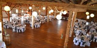 kleffner ranch pavillion weddings get prices for wedding venues
