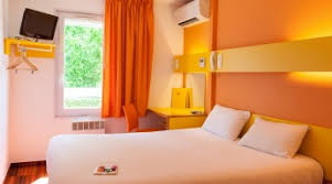 chambre hotel pas cher hotel pas cher aquitaine p dej hotel