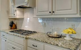 how to install tile backsplash in kitchen kitchen installation call us at kitchen installation installing