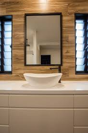 71 best luxe projects images on pinterest brisbane basins and