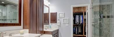Bathroom Vanities Orange County by Bathroom Collection Design Of Bathroom Remodeling Orange County
