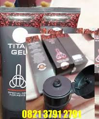 titan gel asli cream pembesar penis