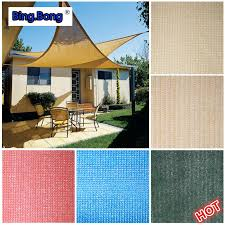 Triangle Awnings Canopies Custom Outdoor Canopy Custom Outdoor Canopy Tent Kelly Home Decor