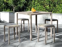 Coast Outdoor Furniture by Rausch Outdoor Furniture U2013 Creativealternatives Co