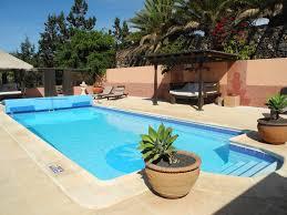 Schlafzimmerm El Im Angebot Ferienhof Casa El Morro Spanien Uga Booking Com