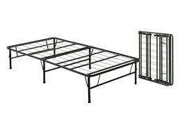 bed frames twin trundle bed frame only daybeds with trundles