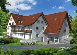 K He Planen G Stig 3d Architekturvisualisierung Altbau Bei 1archivisio Günstig