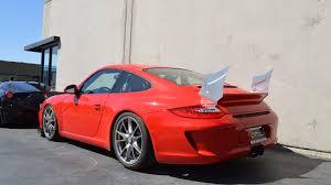 slammed porsche gt3 porsche 911 at illest slammed sundays csf racing