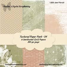 digital paper packs archives deedoo s digital