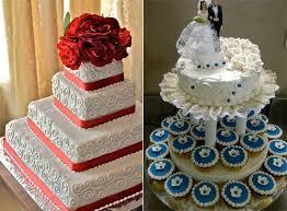 Cake Walk Weddingsutra Blog