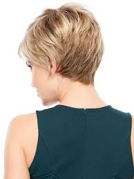 back of pixie hairstyle photos 25 short layered pixie haircuts hairstyles haircuts 2016 2017