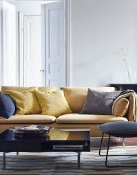 Best Living Rooms Images On Pinterest Ikea Ideas Live And - Design a sofa