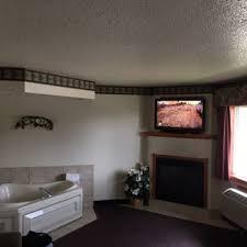 Comfort Inn Rochester Ny Comfort Inn 11 Photos Hotels 5708 Bandel Rd Nw Rochester