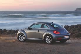 new volkswagen beetle engine scoop 2015 volkswagen beetle tsi and tdi engines quietly changed