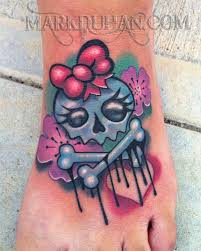 best 25 girly skull tattoos ideas on pretty skull best 25 girly