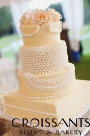 wedding cakes charleston sc wedding cakes charleston sc wedding ideas photos gallery