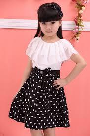 dresses for 10 year olds font b dress b font lady fation
