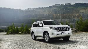 white jeep wallpaper 2014 toyota land cruiser full hd wallpaper and background