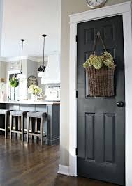Best Interior Door Bedroom Door Colors Pilotproject Org