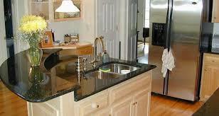 48 kitchen island kitchen islands beautiful kitchen island 36 72 beautiful 36