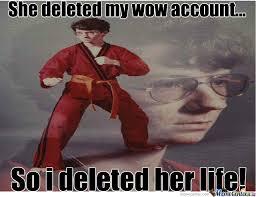 Revenge Of The Nerds Meme - nerd revenge by axul meme center