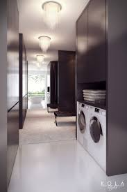 Miele Kitchen Cabinets Best 25 Miele Kitchen Ideas Only On Pinterest Integrated Wine