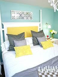 yellow bedroom ideas yellow gray turquoise bedroom amazing grey and yellow bedroom and