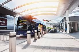 Megabus Route Map by Coach And Route Image Gallery Megabus Uk