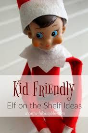 70 best elf on the shelf images on pinterest christmas elf