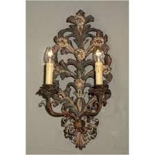 french style wall lights antique french wall lights and french style wall lights