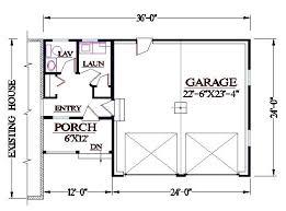 powder room floor plans laundry room floor plan small powder room floor plans second floor