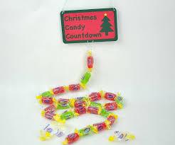christmas candy countdown christmas candy and christmas candy